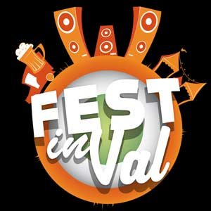 Fest in Val 2016